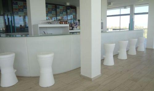 new garden corfu 74 bar stool 14