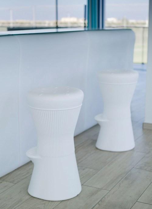 new garden corfu 74 bar stool 9