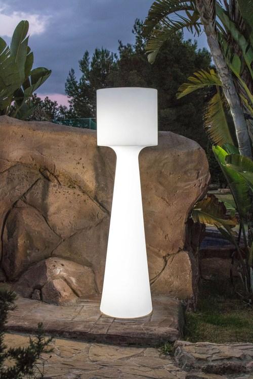 new garden grace outdoor light 3