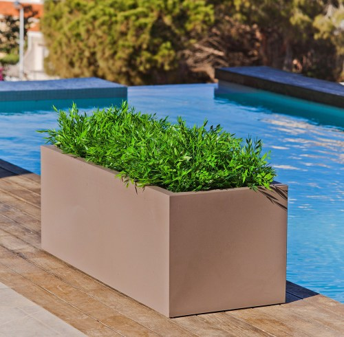 new garden jara planter 2
