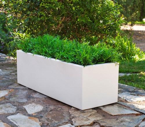new garden jara planter 4