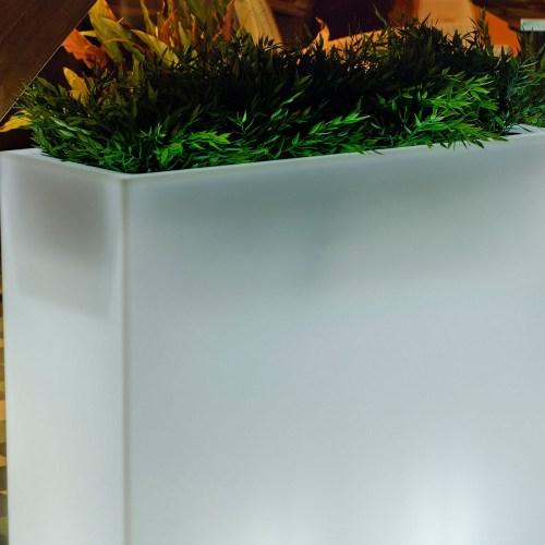 new garden junco planter 4