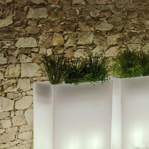 new garden junco planter 5