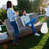 new garden kurby play speaker light 17