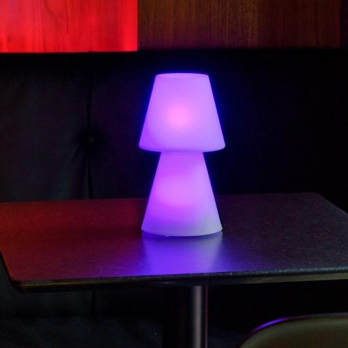 new garden lola 20 table lamp 11