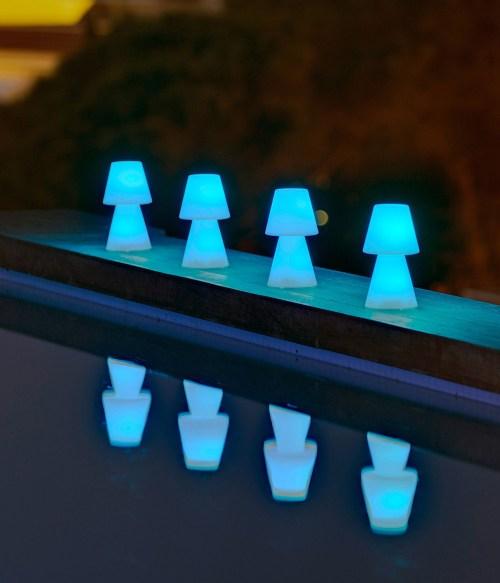new garden lola 20 table lamp 3