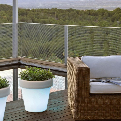 new garden magnolia plant pot 38