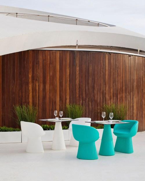 new garden mallorca 60 bar stool 1