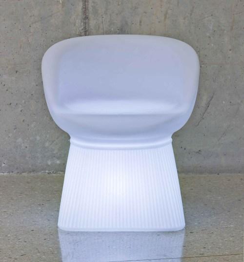 new garden mallorca 60 bar stool 11