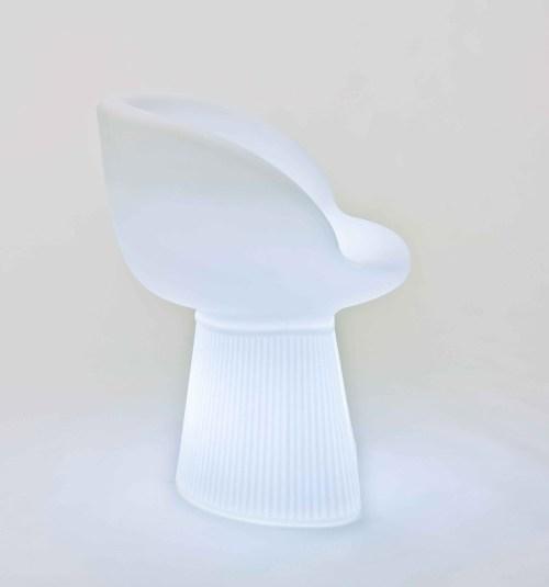 new garden mallorca 60 bar stool 12