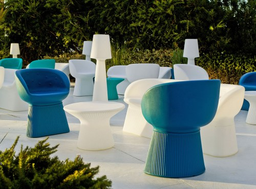 new garden mallorca 60 bar stool 19