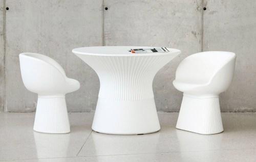 new garden mallorca 60 bar stool 22
