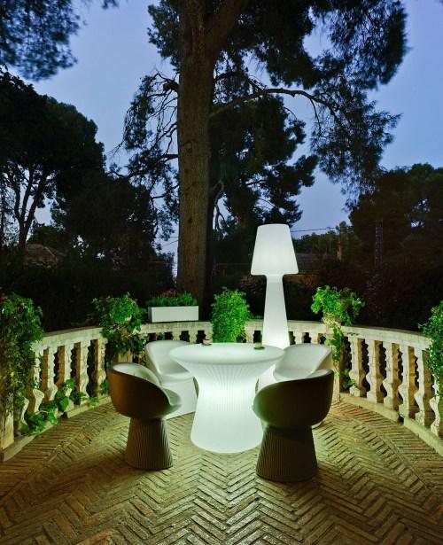 new garden mallorca 60 bar stool 23