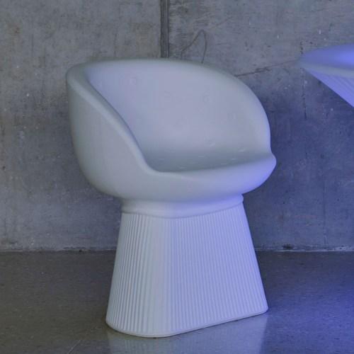 new garden mallorca 60 bar stool 26