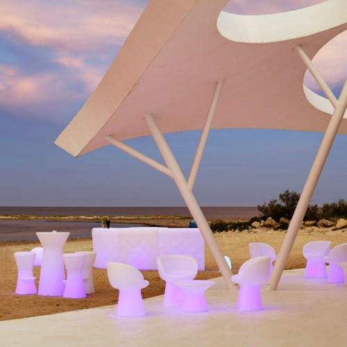 new garden mallorca 60 bar stool 28