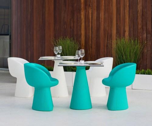 new garden mallorca 60 bar stool 3