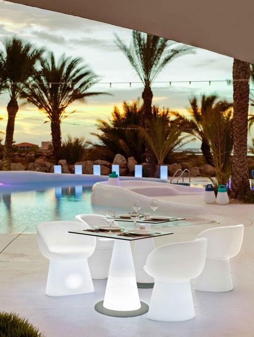 new garden mallorca 60 bar stool 5