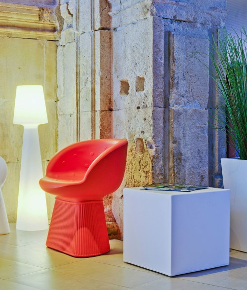 new garden mallorca 60 bar stool 6