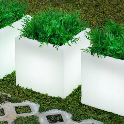 new garden narciso outdoor light 7