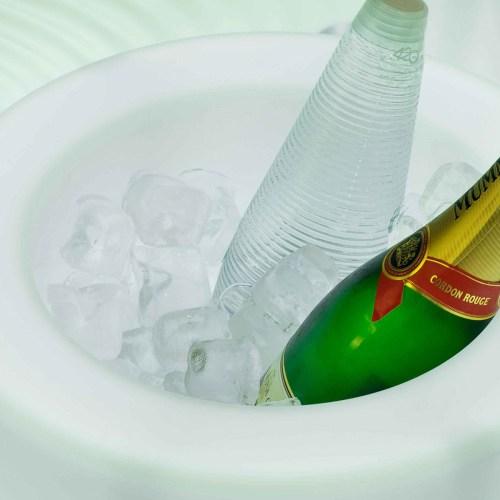new garden palma drinks cooler 8