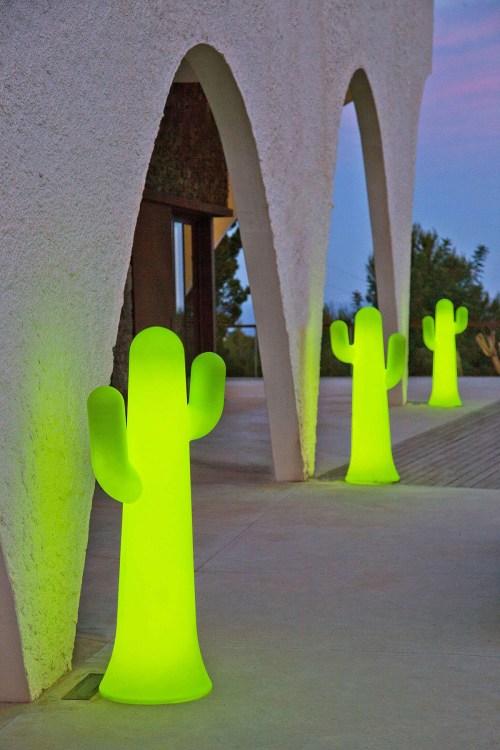 new garden pancho outdoor light 3