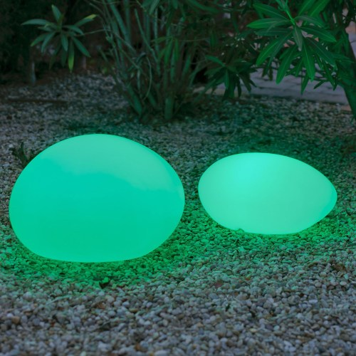 new garden petra outdoor light 1