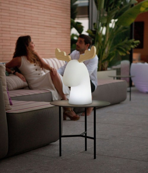 new garden rudy table lamp 12
