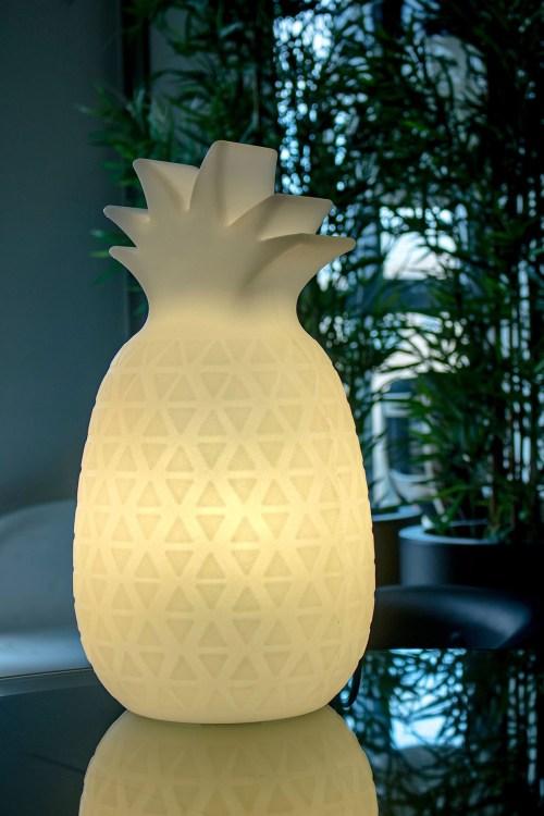 new garden samba table lamp 2