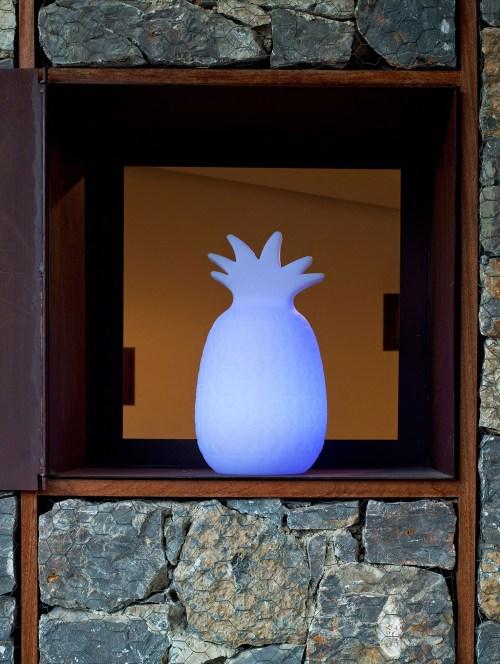 new garden samba table lamp 6