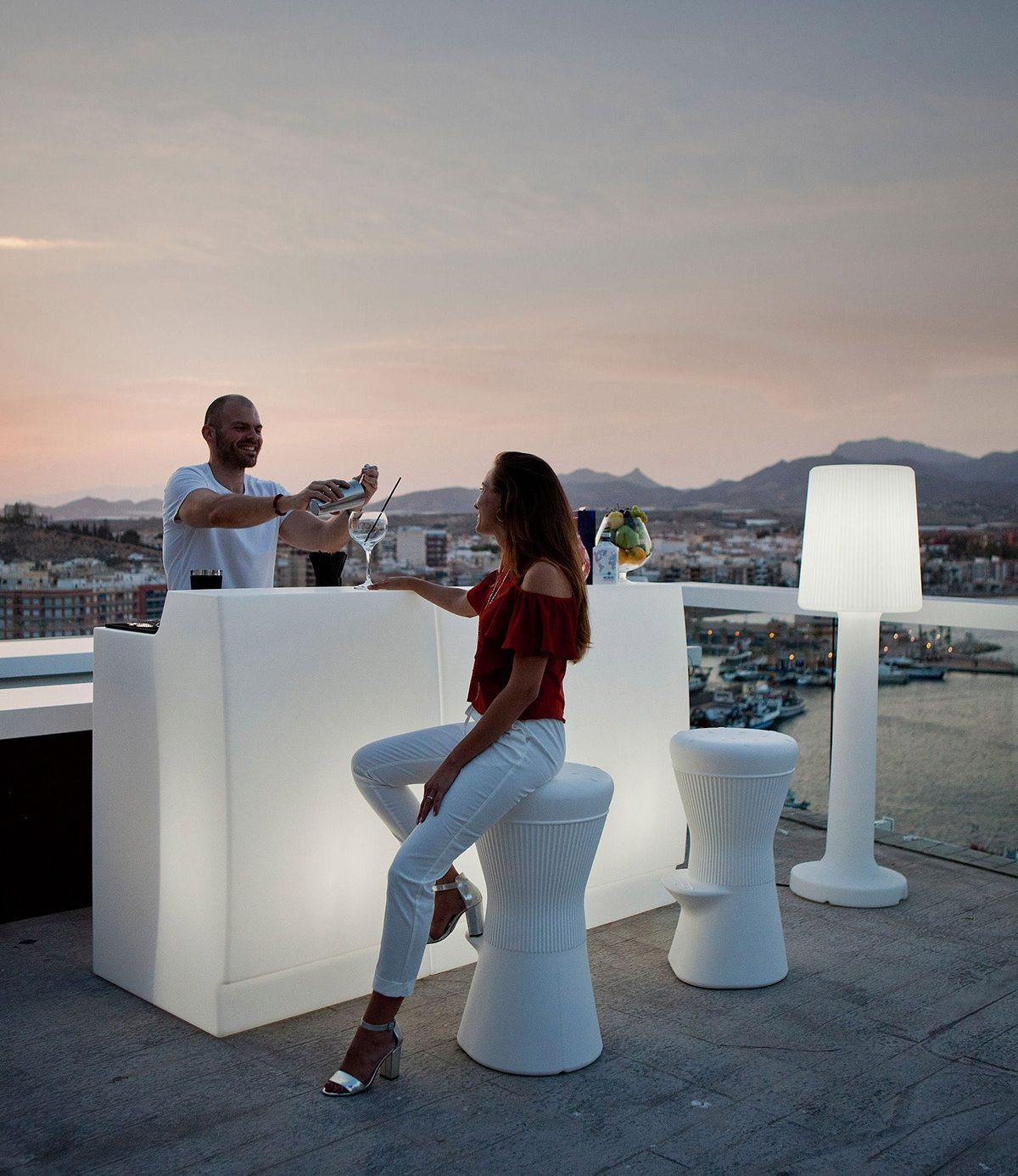 new garden sicilia home bar 6 e1619269945548