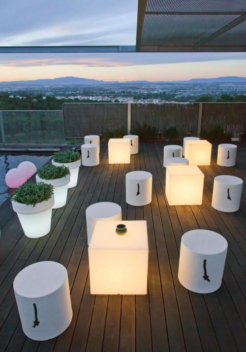 new garden tafy stool 4
