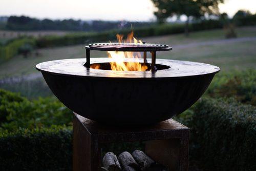 quoco piatto plancha swing grill 1