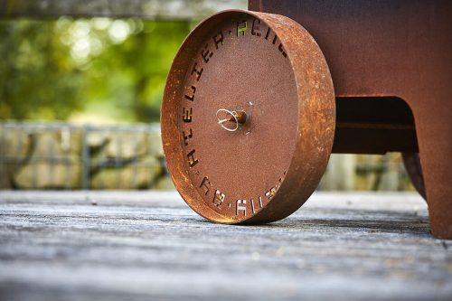 rb73 bijuga outdoor wood stove 14