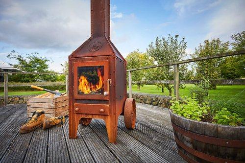 rb73 bijuga outdoor wood stove 18