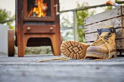rb73 bijuga outdoor wood stove 5