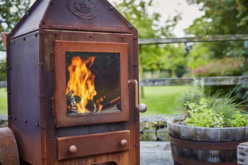 rb73 bijuga outdoor wood stove 6