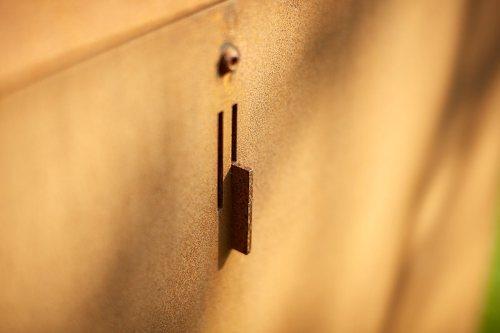 rb73 bruges wood storage 10