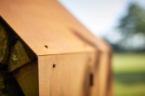 rb73 bruges wood storage 11