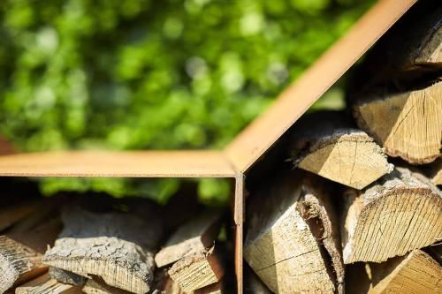rb73 bruges wood storage 13