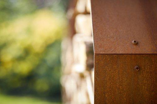 rb73 bruges wood storage 14