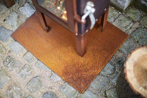 rb73 piquia outdoor stove 10
