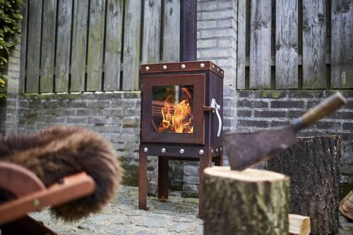 rb73 piquia outdoor stove 4