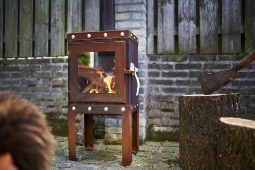 rb73 piquia outdoor stove 5
