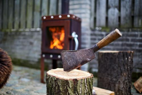 rb73 piquia outdoor stove 6