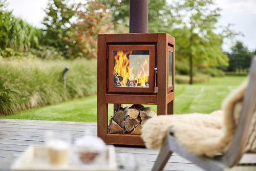 rb73 quaruba large mobile outdoor stove 7