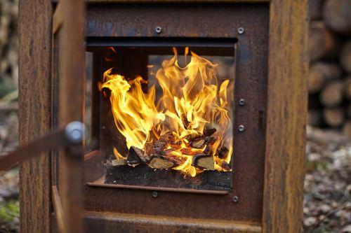 rb73 quaruba large outdoor stove 18