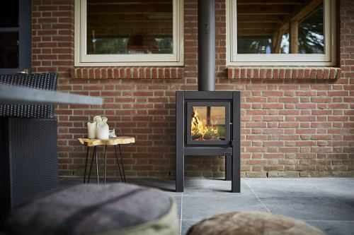 rb73 quaruba large outdoor stove 20