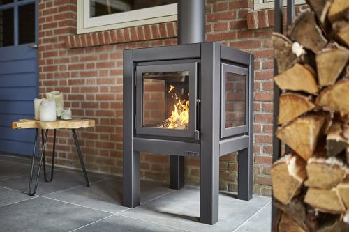 rb73 quaruba large outdoor stove 23