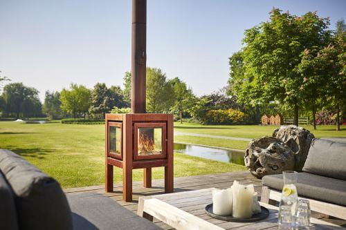 rb73 quaruba large outdoor stove 6