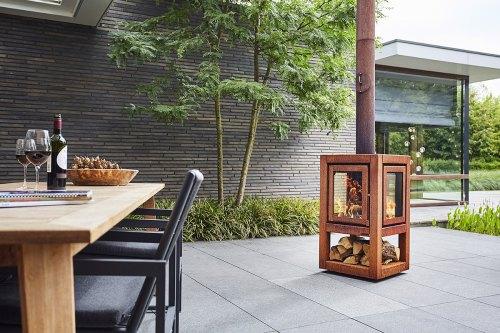 rb73 quaruba xl mobile outdoor stove 5
